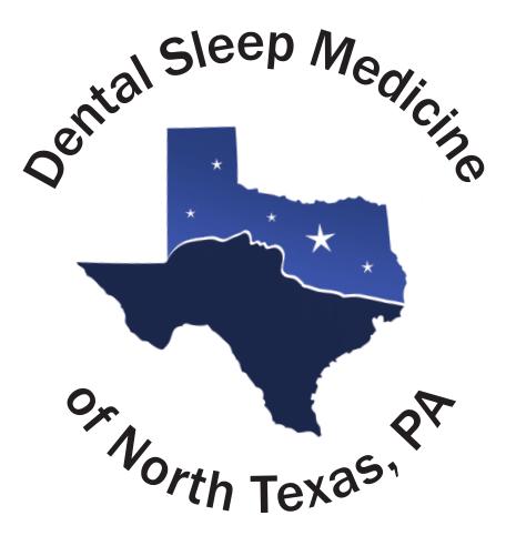 Waxahachie Family Dentistry logo